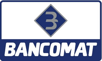Bancomat Pay: al via dal primo gennaio 2019 i nuovi pagamenti online