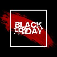 In arrivo il Black Friday: sconti e promozioni fino al 70% per incentivare i consumi