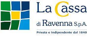 Conto corrente Explorer Cassa di Risparmio di Ravenna: costi e caratteristiche