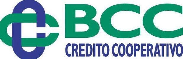 Prestiti personali Credito Cooperativo di Brescia: quali sono e come richiederli