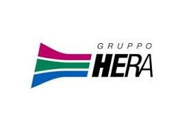 Gruppo Hera: risultati operativi terzo trimestre 2018