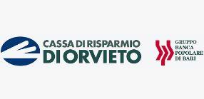 Carta di credito BIO Cassa di Risparmio di Orvieto: come funziona e chi può richiederla