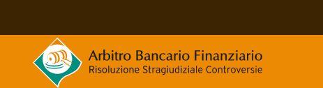 Arbitrato Bancario Finanziario: cos'è, come funziona e chi può rivolgersi