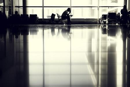 Assicurazione per annullamento del viaggio Coverwise: come funzione e richiederla