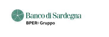 Banco di Sardegna: numeri utili e contatti