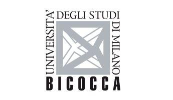 Lavoro 2019 università Bicocca di Milano: bando, requisiti e termini
