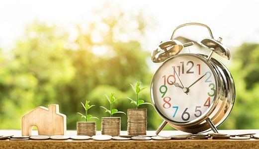 Conto corrente Zero24 Start della Cassa di Risparmio di Orvieto: cos'è e come funziona