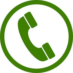 Numero verde Assicurazioni ConTe: contatti, preventivi, reclami e numeri utili