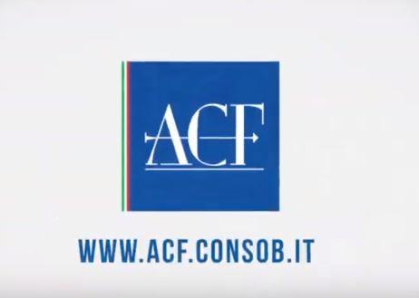 Arbitro Controversie Finanziarie: cos'è, come funziona e chi può rivolgersi all'ACF