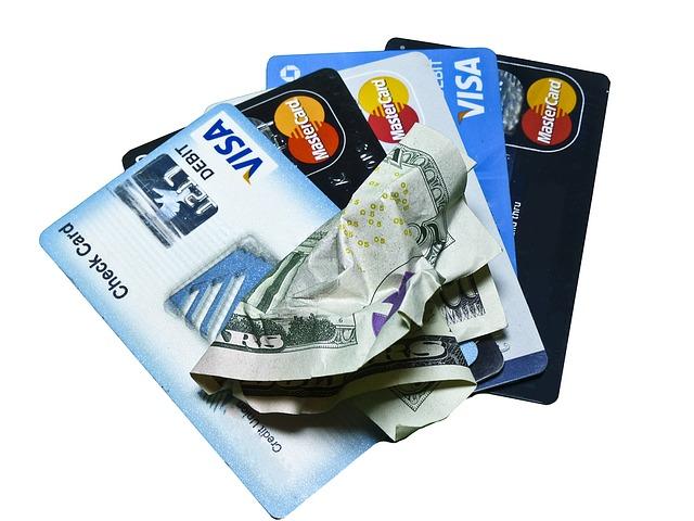 Carte di pagamento Crédit Agricole: quali sono e come funzionano