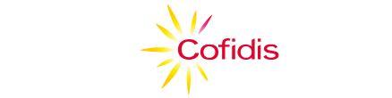 Numero verde Cofidis: contatti e numeri utili
