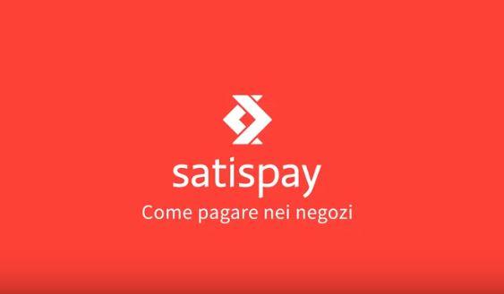 Satispay di Credem per i pagamenti da mobile: cos'è e come funziona