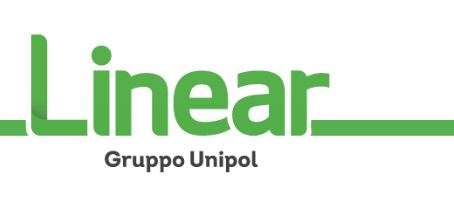 Assicurazione furgoni Linear di Unipol: cos'è e come funziona