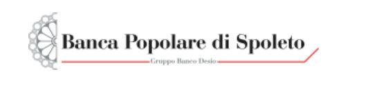 Mutuo Flextime Banca Popolare di Spoleto: come funziona e chi può richiederlo