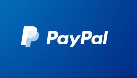 PayPal: come funziona, costi, contatti e pagamenti