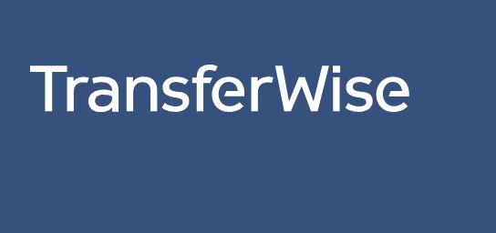 Transferwise è sicuro e affidabile?