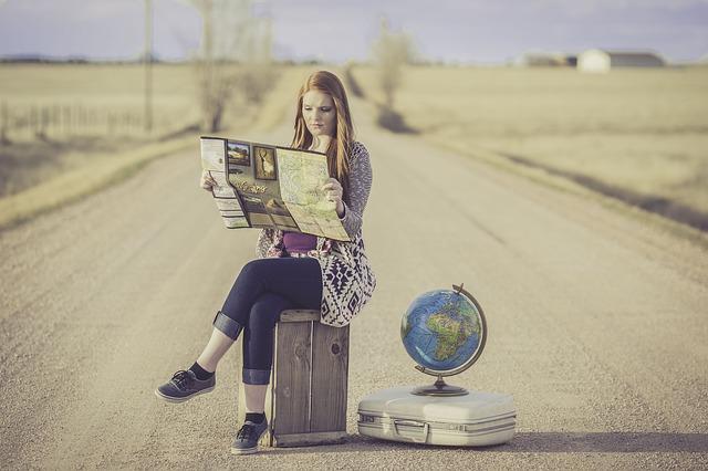 Assicurazione di viaggio annuale Holins: come funziona e cosa copre