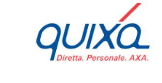 Assicurazione Quixa: contatti, preventivi e numeri utili