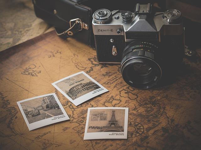 Assicurazione di viaggio Poste Italiane: come funziona e cosa copre
