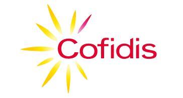 Cessione del quinto Cofidis: come funziona e chi può richiederla