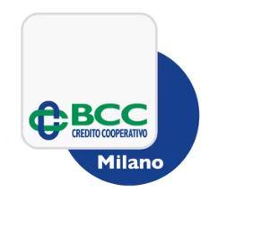 Tutte le filiali della BCC di Milano: contatti, orari e numeri utili