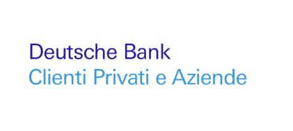 Mutui per la casa di Deutsche Bank: come funzionano e chi può richiederli