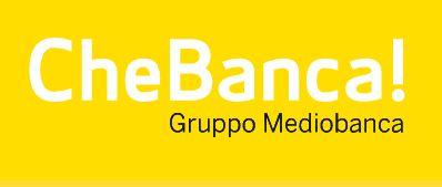 Prestiti personali CheBanca!: come funzionano, preventivi e come richiederli