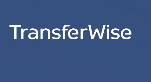 Transferwise: cos'è e come funziona il servizio digitale di money transfer
