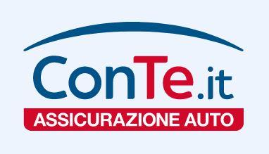 Assicurazione moto ConTe sospendibile: coperture, opinioni e preventivi