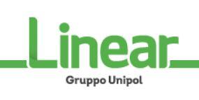Linear: contatti, numero verde e assistenza