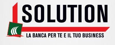 Conti corrente Solution Bank Credito di Romagna: quali sono e come richiederli