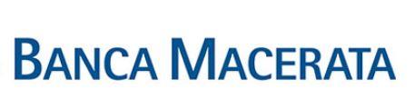 Conto corrente Ripresa Banca di Macerata: come funziona