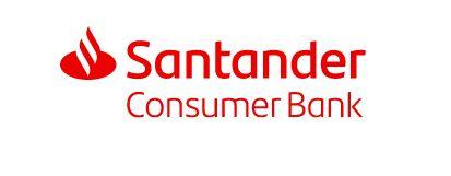 Conto deposito Santander: come funziona e quanto rende