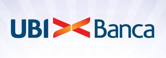 Prestiti personali UBI Banca: quali sono e come richiederli