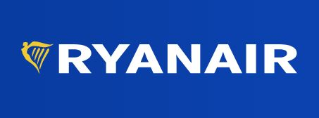 Assicurazione di viaggio Ryanair: come funziona, costi e coperture