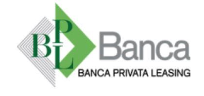Contatti Banca Privata Leasing: numeri utili e assistenza
