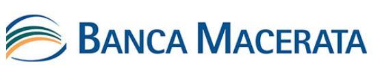 Banca di Macerata: conti, carte, prestiti e mutui
