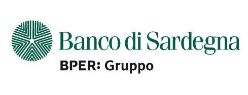 Banco di Sardegna: conti, carte, prestiti e mutui