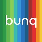 Come funziona Bunq