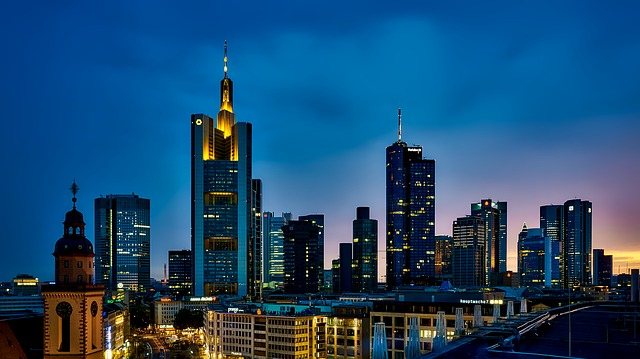 I lavori più pagati e richiesti in Germania
