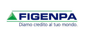 Prestiti per lavoratori autonomi Figenpa: come funzionano e chi può richiederli