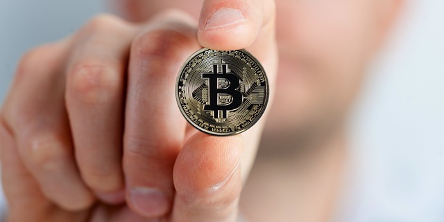 Investire in criptovalute oggi: conviene ancora?