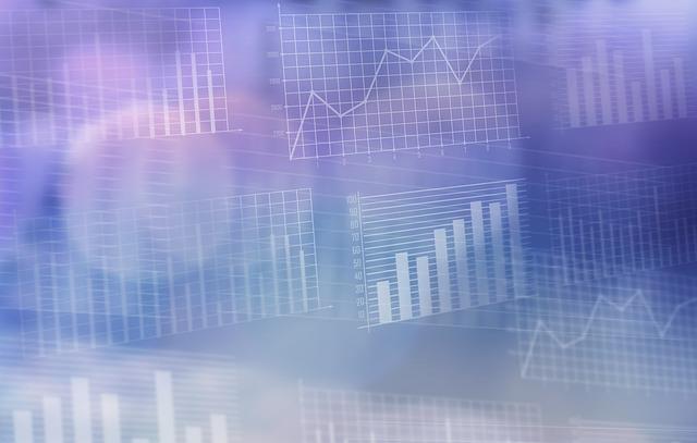 Cos'è la Borsa e come investire nei mercati finanziari