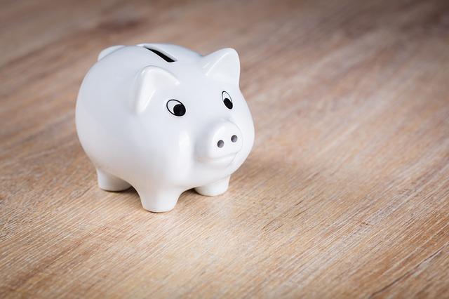 Conto Deposito Arancio: interessi, costi e opinioni