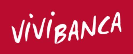 Conto deposito Vivibanca: rendimento, interessi e opinioni