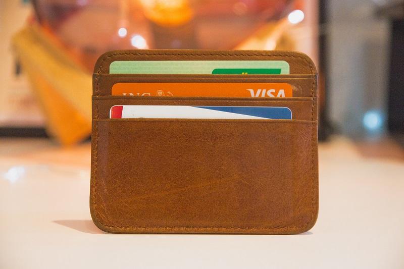 ING: conto corrente, carte, prestiti e mutui