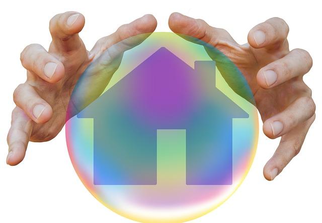 Assicurazione casa: una scelta adeguata fra le diverse tipologie di polizza