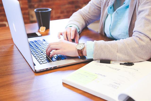 Migliori siti di comparazione dei prestiti online