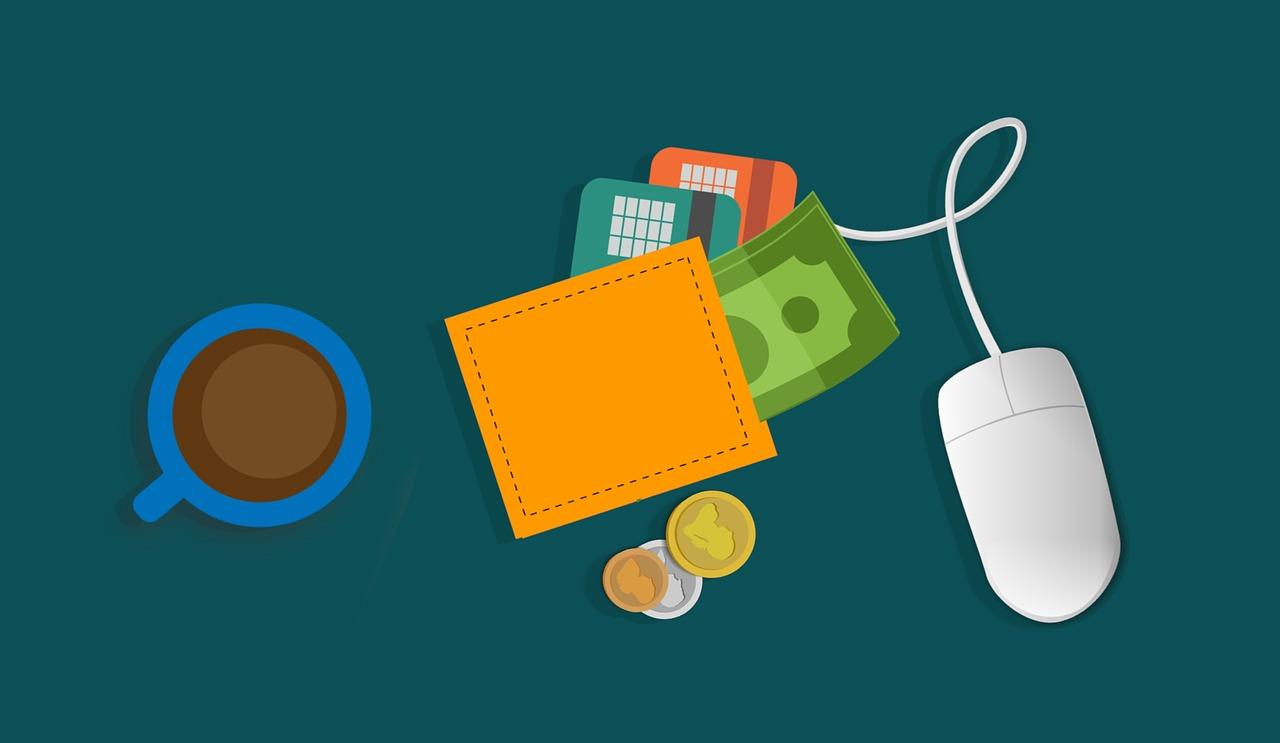 Carta Transferwise MasterCard: come richiederla?