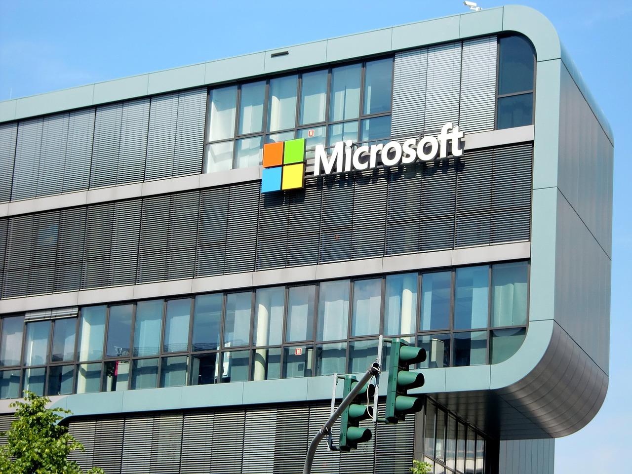 Come lavorare in Microsoft: requisiti, offerte e candidature